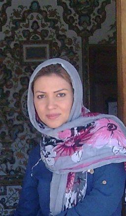 کسب مقام نخست در کنفرانس ملی ارتباطات ورزشی توسط فعال رسانهای تبریزی
