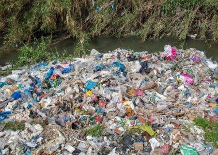 ۷۵ درصد جمع آوری زباله از منازل در تبریز به صورت غیر اصولی انجام میشود