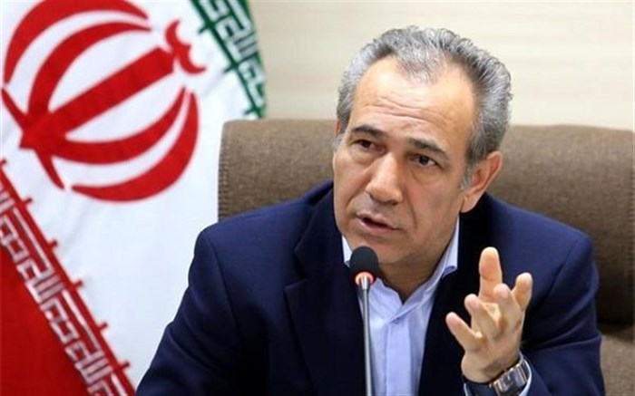 نرخ بیکاری در آذربایجان شرقی ۱٫۶ درصد کاهش یافت