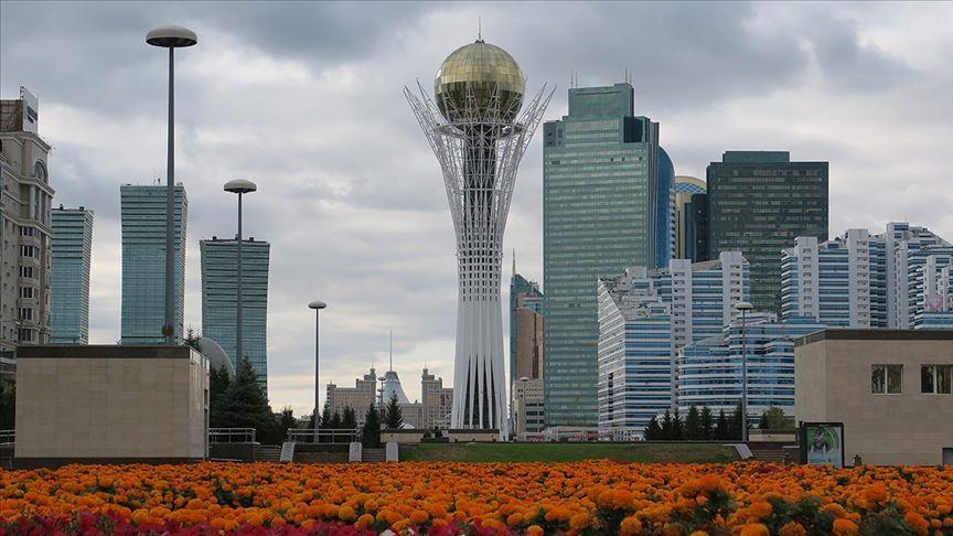 سرمایه گذاری ۹۶ میلیون دلاری ترکیه در قزاقستان