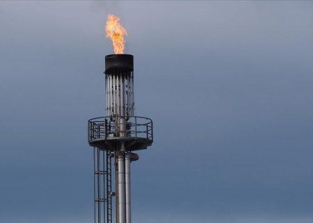 خط انتقال نفت گور-جاسک؛ گام ایران برای تامین امنیت انرژی