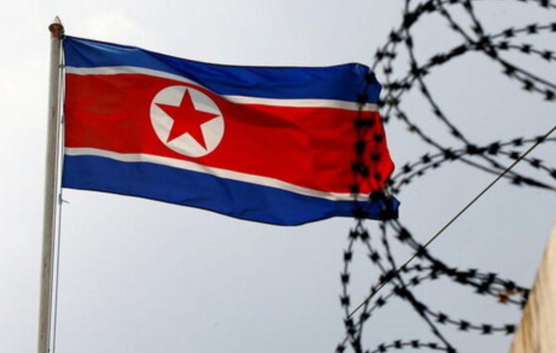 راهحل شکست آمریکا، پیوستن کوبا به اتحاد روسیه، چین و ایران است