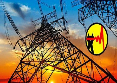 اگر قطعی های برق خارج از برنامه باشد مدیران بازداشت میشوند