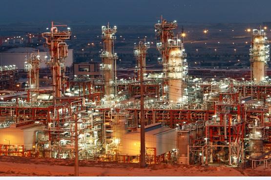 خسارت ۲۳۷ میلیون دلاری عدم تولید ۱۲ شرکت بزرگ معدنی به دلیل قطعی برق!