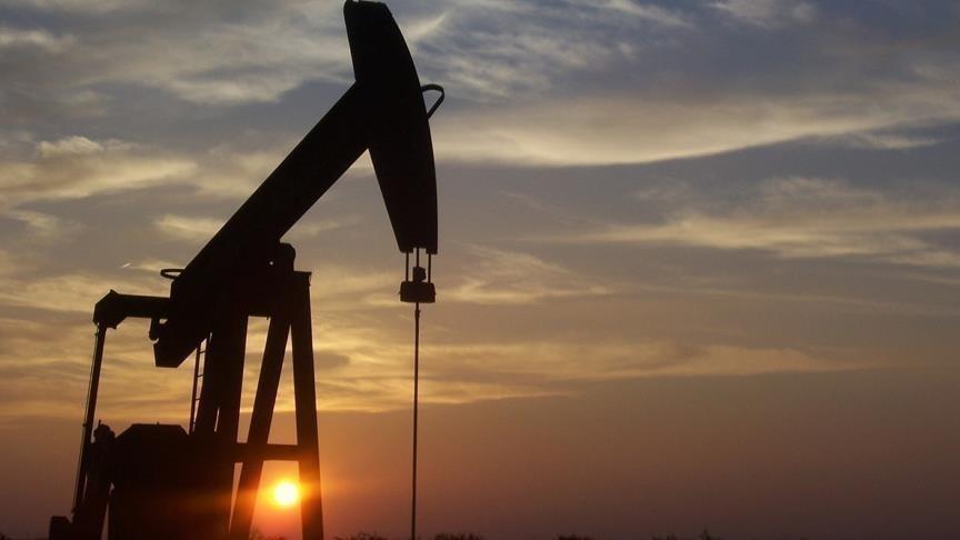 تصمیم آمریکا برای اعمال تحریم علیه صادرات نفت ایران به چین
