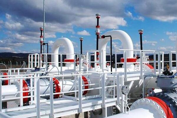 چالشهای پیشروی ایران در زمینه صادرات گاز طبیعی