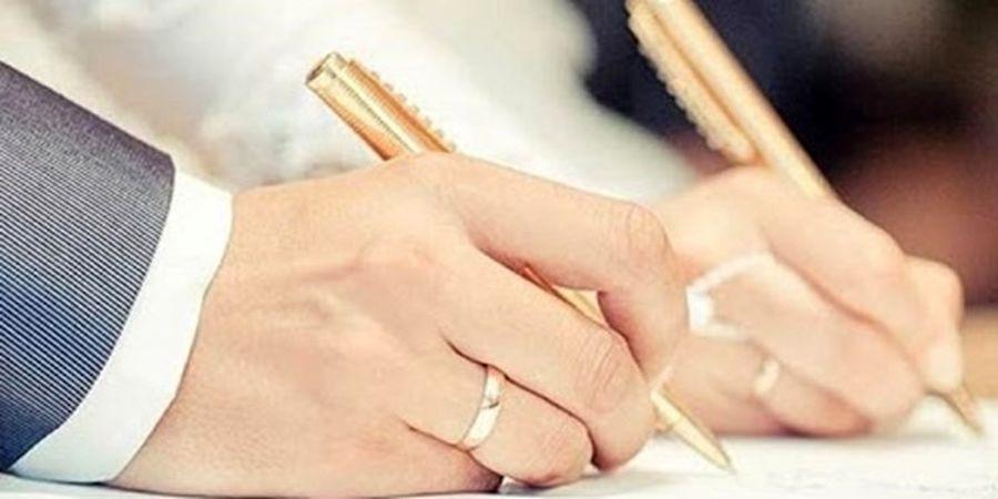 خبر خوش ساخت مسکن ارزان قیمت برای زوجهای جوان
