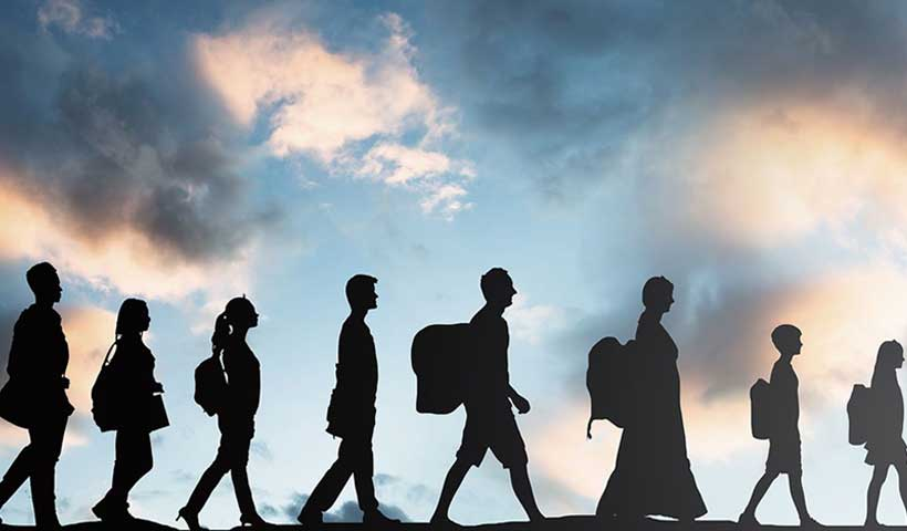 تبریز، نهمین شهر مهاجرفرست کشور به تهران/ هجوم مهاجران برای خرید مسکن در تهران، مهاجرت منفی در تبریز