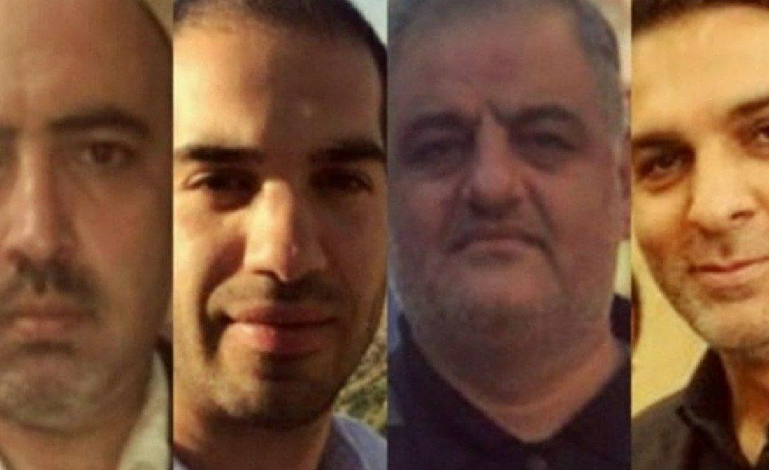 متهم شدن ۴ ایرانی به تلاش برای ربودن مسیح علینژاد وانتقال به ایران از راه ونزوئلا!
