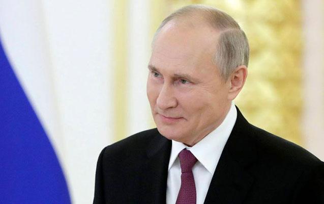 اعزام هیات روسی به آذربایجان
