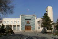 به کمک والی جدید آذربایجان شرقی بشتابیم