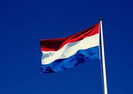 تورم هلند به ۱.۵ درصد هم نرسید