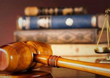 تشکیل ۴۷ مورد پرونده تخلف محیط زیستی در آذربایجان شرقی طی سه ماهه اول سالجاری