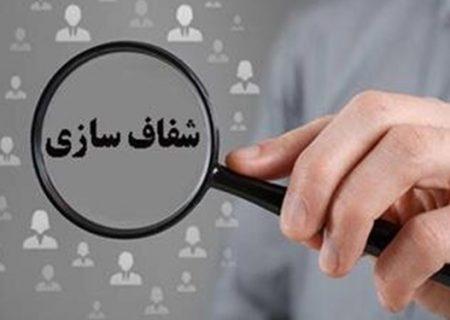 شورای ششم چند مرده حلاج است؟/ مطالبه شهروندان، شفاف سازی واقعی