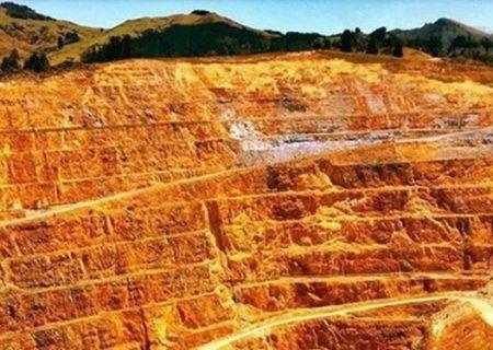 توسعه آذربایجانغربی نیازمند بهره گیری از ظرفیتهای معدنی است/ ضرورت تخصیص به موقع حق انتفاع