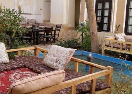 اجرای ۷ پروژه سرمایهگذاری گردشگری در زنجان