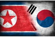 کره شمالی شویم یا کره جنوبی؟
