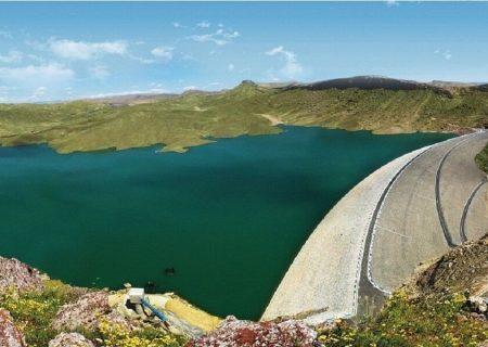 سدهای آذربایجان غربی، جاذبه گردشگری می شوند