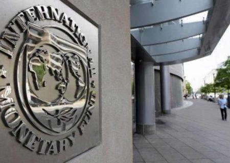 آذربایجان ۵۳۰ میلیون دلار از صندوق بین المللی پول دریافت می کند