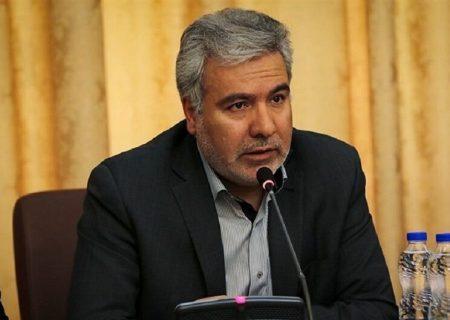 فرماندار تبریز: محدودیتهای کرونایی همچنان برقرار است