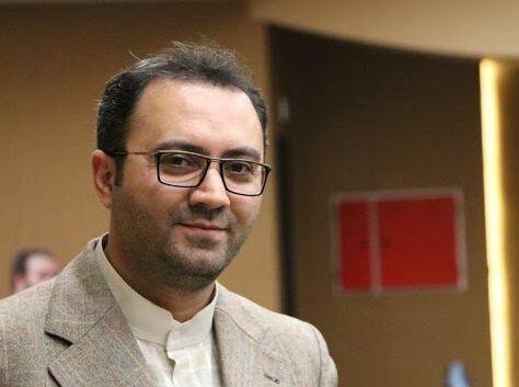 موضوع باسمنج و تبریز نباید موجب اختلاف و دوقطبی سازی شود