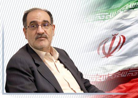 «عباس رنجبر» شهردار تبریز شد/ شهردار جدید تبریز کیست؟