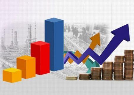 تورم در اردبیل ۱.۳ درصد بیشتر از میانگین کشوری است