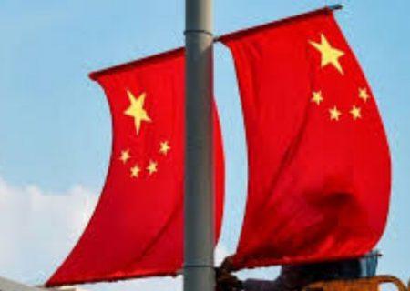 چین چگونه کشورها را گرفتار میکند؟