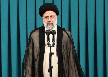 نقدینگی؛ ابر چالش دولت جدید ایران