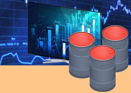 عرضههای امروز بورس انرژی اعلام شد
