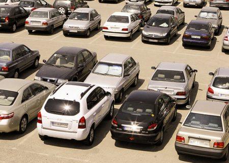 نوسان قیمت در بازار خودرو/ قیمتها شکسته خواهد شد؟