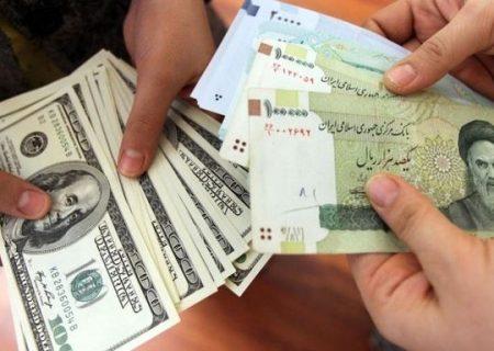 دلار روی ۲۷ هزار تومان میماند؟ / پیش بینی جدید از آینده بازار ارز