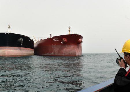 چین، ایران را غافلگیر کرد/ چرا چین از ایران نفت نمیخرد؟