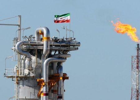 روسیه مانع گاز ایران است یا خودمان؟