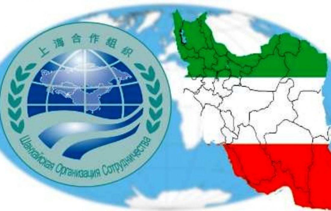 بنگاههای چینی تحریمهای ایران را دور نمیزنند