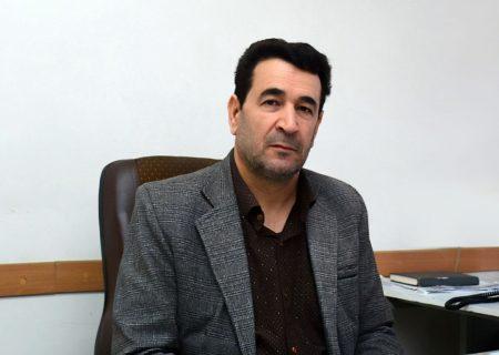 حدود ۳۰ هزار تراکتور در آذربایجان شرقی پلاک گذاری شده و کارت سوخت دارند