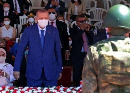 آغاز ساخت راکتورهای هستهای جدید در ترکیه