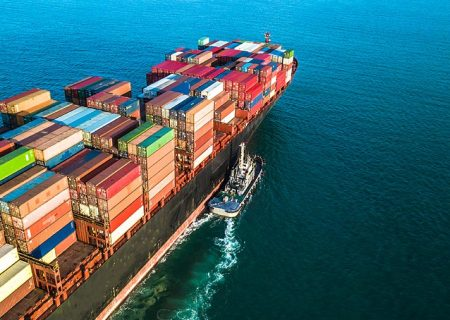 تراز تجاری کشور مثبت شد/ چین مشتری اول کالاهای ایرانی