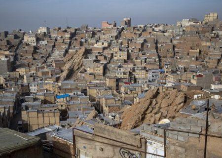 حوزه شهرسازی به محلی برای کسب درآمد تبدیل شده است/ ضابطه فروشی در مسیرگشاییها