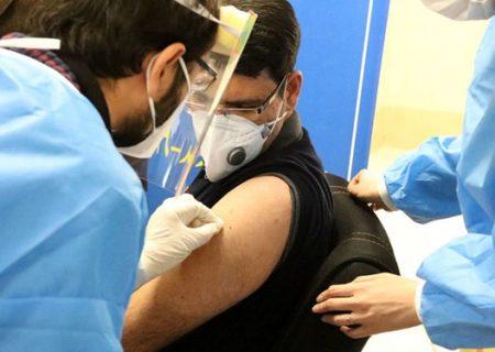 مراکز واکسیناسیون دانش آموزان در تبریز + آدرس