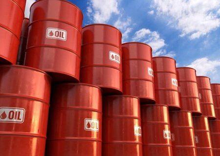 آمار فروش نفت ایران محرمانه است