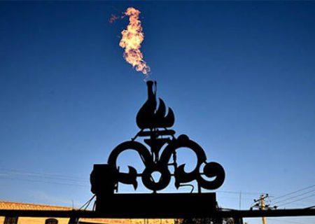 ایران واردکننده گاز میشود