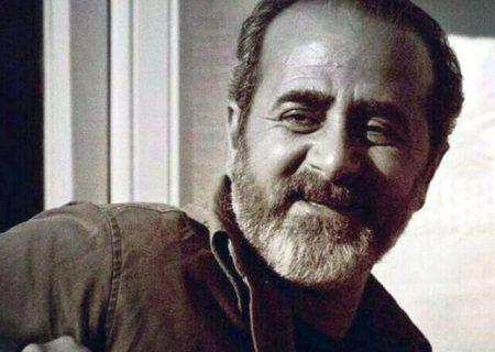هنرمند مراغه ای جایزه دوم بازیگری را در جشنواره فیلم اسپانیا کسب کرد