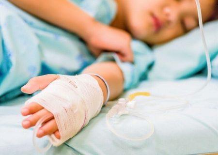 خیر مراغهای هزینه درمانی ۵۰ بیمار سرطانی را تقبل کرد