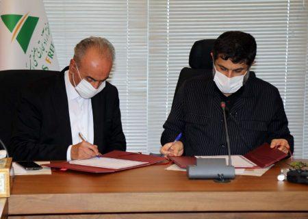 اختیارات سازمان ملی استاندارد در منطقه آزاد ارس تفویض شد
