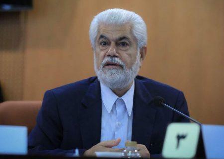 ایران در زمینه تولید واکسن جزو ۶ کشور برتر دنیا است