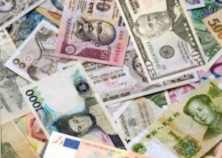 قیمت ارز دیجیتال/ توقف روند رو به رشد بیت کوین و اتریوم