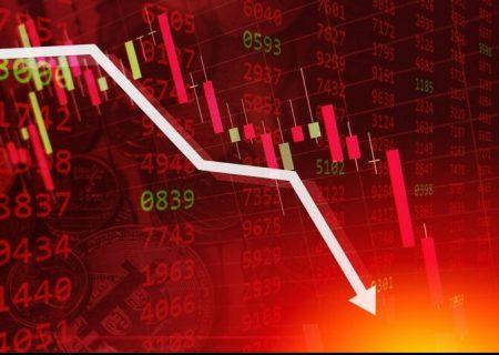 قیمت ارز دیجیتال/ نوسان منفی بر بازار ارز حاکم شد