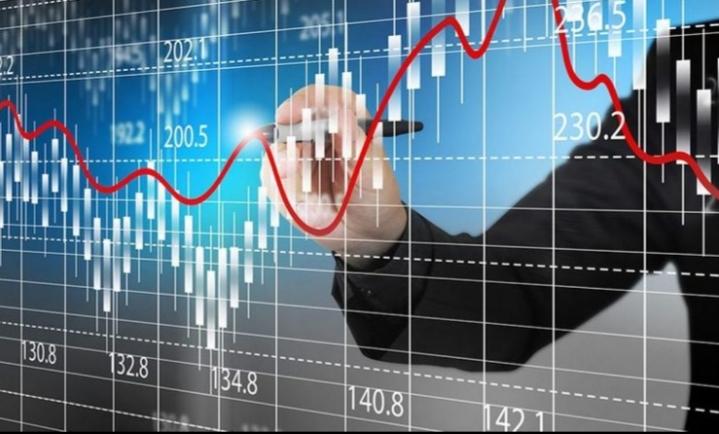 قیمت ارز دیجیتال/  حکمرانی نوسان منفی در بازار