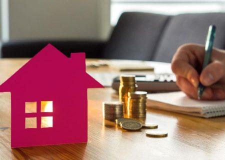 مالیات در یک قدمی بیش از ۲۱ میلیون خانه / فقط ۴.۵ میلیون نفر در سامانه املاک ثبتنام کردند